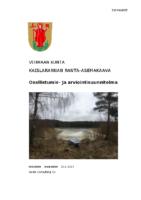 Selostus_Liite_2_OAS_25.4.2019