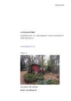 Selostus__Sundholman_ja_Varesmaan_RAKM_Hyvaksynta