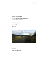 Selostus_Kalliolan_RAK_Ehdotus_27.5.2019_korj_6.6.2019