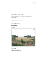 Selostus__Kokemaenjoen_ROYK_muutos_5_luonnos_28.8.2019