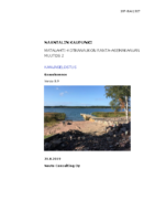 Selostus__Matalahti_Kotkanaukon_RAKM_2_Luonnos_21.8.2019