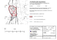 Kaavakartta_Talsa_Virmuniemi_RAKK_Luonnos_19.9.2019