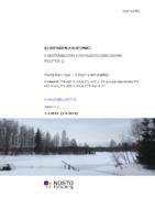 Selostus_Kokemaenjoen_ROYKM2_Hyvaksynta_4.9.2019