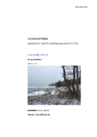 Selostus_Aaholmin_RAKM_Ehdotus_11.11.2019
