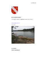 Selostus__Itatalon_RAKM2_Luonnos_21.10.2019