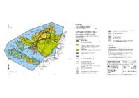 Kaavakartta_Huuvarin_RAKM_Ehdotus_16.1.2020
