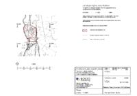 Kaavakartta_Talsa-Virmuniemen_RAKK_Ehdotus_7.1.2020