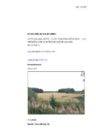 Selostus__Vitikkalanluoto_ROYKM_5_Luonnos_7.1.2020
