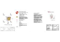Kaavakartta_Itatalon_RAKM_2_Ehdotus_25.2.2020