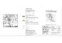 Kaavakartta_Kokemaenjoen_ROYKM_4_Ehdotus_21.2.2020
