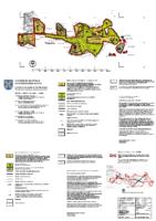 Kaavakartta_Langhomenin_RAKM_Ehdotus_30.3.2020