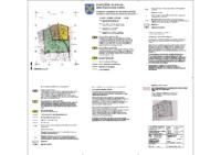 Kaavakartta_Santasaaren_RAKM2_Luonnos_13.3.2020