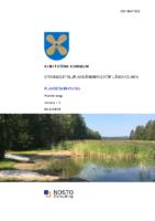 Selostus_Langholmenin_RAKM_Ehdotus_30.3.2020_SWE