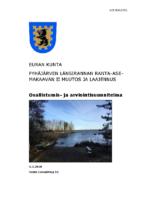 Selostus_Liite_2_OAS_4.3.2020