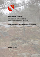 Selostus_Liite_2_OAS_6.8.2019