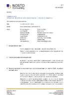 Selostus_Liite_5_Muistio_aloitusvaiheen_viranomaisneuvottelu_3.2.2020
