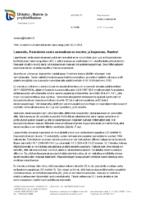 Selostus_Liite_6_Lausunnot_ja_mielipiteet_kaavaluonnoksesta