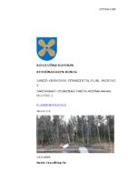 Selostus_Santasaaren_RAKM2_Luonnos_SWE_13.3.2020