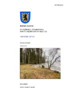 Selostus__Pyhajarven_lansirannan_RAKM_Luonnos_20.3.2020