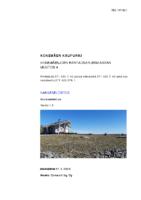 Selostus_Kokemaenjoen_ROYKM_4_Ehdotus_21.2.2020_tark_9.4.2020