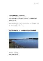Selostus_Liite_1_OAS_tark_9.4.2020