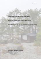 Selostus_Liite_2_OAS_21.4.2020