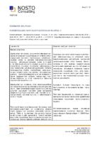 Selostus_Liite_4_Vastineet_luonnosvaiheen_lausuntoihin_tark_9.4.2020