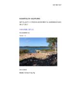 Selostus__Matalahti_Kotkanaukon_RAKM_ehdotus_24.4.2020