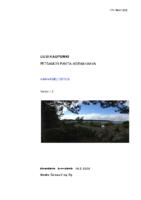 Selostus__Petsamo_RAK_Hyvaksynta_19.3.2020_tark_6.4.2020