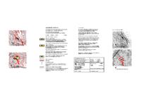 Kaavakartta_Kokemaenjoen_ROYKM_2_Hyvaksynta_4.5.2020
