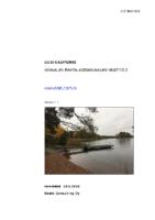 Selostus_Kinnalan_RAKM2_hyvaksynta_20.5.2020