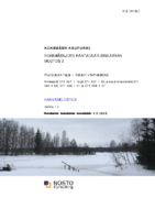 Selostus_Kokemaenjoen_ROYKM_2_Hyvaksynta_4.5.2020