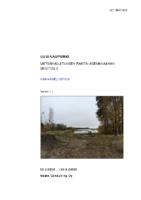 Selostus__Metsahallituksen_RAKM2_Hyvaksynta_28.2.2020