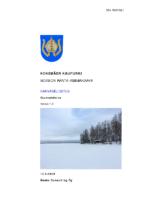 Selostus__Moision_RAK_Ehdotus_12.5.2020