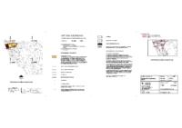 Kaavakartta_Ilmomaen_RAKM_Ehdotus_4.6.2020
