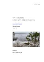 Selostus_Ilomaen_RAKM_Ehdotus_4.6.2020