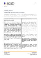 Selostus_Liite_4_Vastineet_luonnosvaiheen_lausuntoihin_tark_4.5.2020