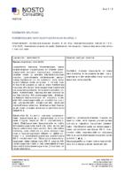 Selostus_Liite_6_Vastine_ehdotusvaiheen_lausuntoon_tark_17.6.2020