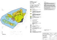 Kaavakartta_Huuvarin_RAKM_Ehdotus_21.8.2020