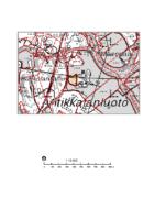 Selostus_Liite_2_Kaavakartta_ja_maaraykset