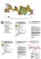 Kaavakartta_Langhomenin_RAKM_Hyvaksynta_14.9.2020