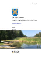 Selostus_Langholmenin_RAKM_Hyvaksynta_14.9.2020_SWE