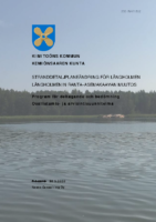 Selostus_Liite_2_OAS_30.3.2020