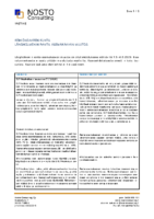 Selostus_Liite_9_Vastine_ehdotusvaiheen_lausuntoihin_FIN