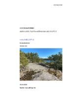Selostus__Anenkarin_RAKM_Luonnos_29.9.2020