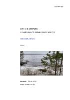 Selostus_Ilomaen_RAKM_Hyvaksynta_22.10.2020