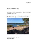 Selostus_Liite_2_OAS_24.4.2020