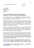 Selostus_Liite_3_Liito-oravaselvitys
