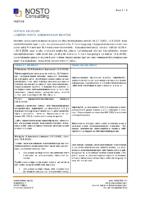 Selostus_Liite_7_Vastine_ehdotusvaiheen_lausuntoihin_ja_muistutuksiin