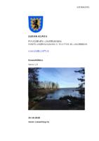 Selostus__Pyhajarven_lansirannan_RAK_II_muutos_ja_laajennus_Ehdotus_21.10.2020